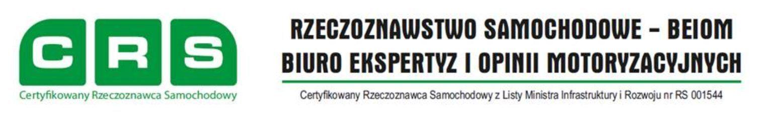 kasperski-rzeczoznawca.pl